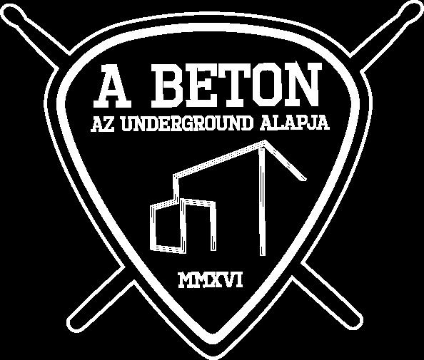 abeton